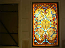 glass design stained glass colored glass design for window al dweik
