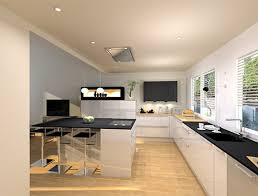 amenagement cuisine w renovation nantes rénovation de l habitat à nantes entreprise