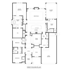 plan 3487 oak estates jacobs reserve emerald conroe texas