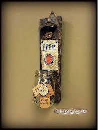 How To Make A Chandelier Out Of Beer Bottles Best 25 Beer Bottle Lights Ideas On Pinterest Beer Bottle
