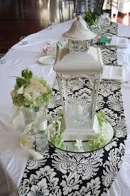 white lantern centerpieces 26 best lantern centerpieces images on lantern