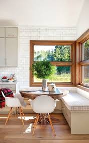 Contemporary Kitchen Design Photos Best 25 Modern Country Kitchens Ideas On Pinterest Cottage Open