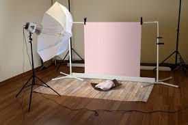 Backdrop Paper Ella Bella Tips Pacon Creative Products