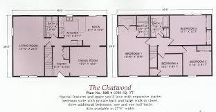 100 single story log cabin floor plans brush creek ranch