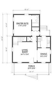 Marianne Cusato 713 Best Tiny Or Small House Features Images On Pinterest