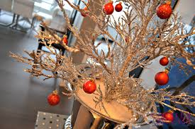 decorating a modern home decorating a modern home for christmas celebrate u0026 decorate