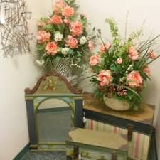 Flower Delivery Edina Mn - peterson anderson flowers inc florists 309 w superior st