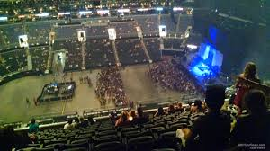 staples center seating chart concerts brokeasshome com