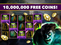 free slots android apps on google play