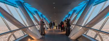 kingdom centre 10 best places to visit in riyadh saudi arabia 2016 saudibuzz
