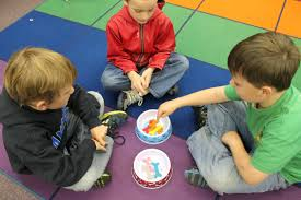 addition games to build number sense mrs jump u0027s class