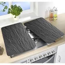 plaque de cuisine cache plaque de cuisson achat vente cache plaque de cuisson