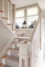 Staircase Ideas For Homes Staircase Style 20 Inspiring Looks You U0027ll Love U2014 The Decorista