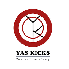 yas kicks home facebook