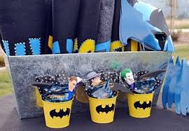 Batman Decor Bedroom  Batman Bathroom Decor Good For Birthday - Batman bedroom decorating ideas