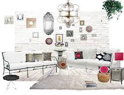 Paris Inspired Bedroom by Trending Parisian Décor U2013 Poptalk