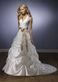 wedding dresses michigan wedding gowns michigan wedding definition ideas