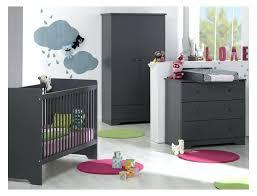 mobilier chambre bébé meuble chambre garcon markez info