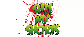 bar shorts halloween short film night gorilla film online