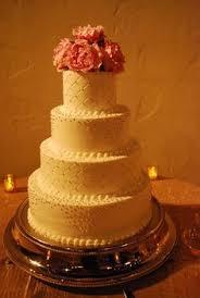 20111202 small elegant wedding cake jpg wedding ideas