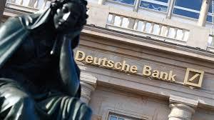 deuts che bank deutsche bank in 2 5 billion settlement interest rate