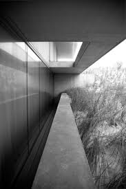 raamwerk atelierwoning mariakerke belgium architectuur kijken