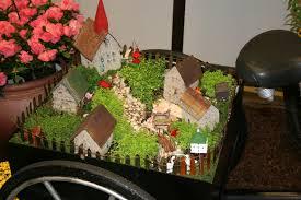 Diy Fairy Garden Ideas by Fairy Garden Container Ideas Fairy Garden Background Of Background