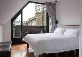 rideaux pour chambre adulte rideaux design moderne et contemporain 50 jolis intérieurs