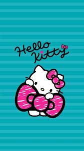 hello kitty themes for xperia c 367 best hello kitty images on pinterest sanrio hello kitty hello