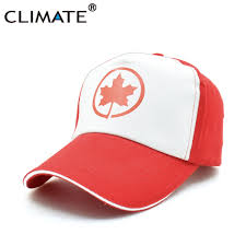 online get cheap red flag canada aliexpress com alibaba group