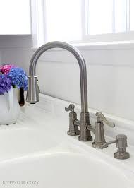 american standard kitchen sink faucets u2014 readingworks furniture