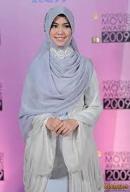 tutorial hijab syar i untuk pernikahan hijab rapih alaala kondangan saya sukaa note klip blk lehar