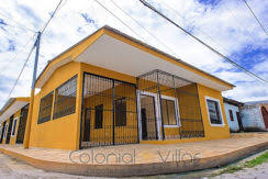 colonial homes granada colonial homes archives colonial villas real estate and