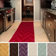 Rugs Runners Kitchen Runner Kitchen Rugs 10 Foot Runner Rugs Kitchen Accent