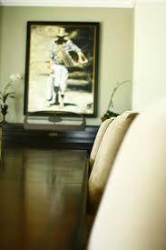 Interior Design Firms Orange County by 65 Best Dining Room Design Images On Pinterest Dining Room