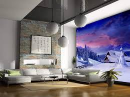 Fototapete Schlafzimmer Braun Die Besten 25 Fototapete 3d Ideen Auf Pinterest Wandtapeten 3d