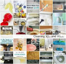 cleaning tips and tricks the idea room cleaning tips tricks home 1