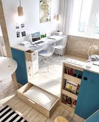 Wohnzimmer Einrichten Grundriss Wohnung Einrichten Tapeten Ruhige Auf Moderne Deko Ideen