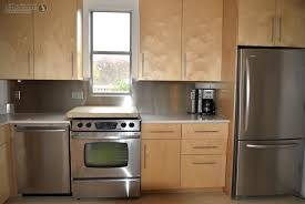 apartment small kitchen ideas modern cabinets to go floating
