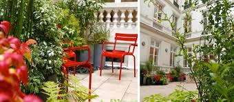 bureau d ude paysage lyon jardinier paysagiste à lyon aménagement de votre espace extérieur