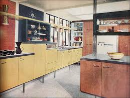 st charles kitchen cabinets youngstown republic st charles steel cabinets flickr