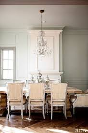 717 best dining spaces images on pinterest dining room design