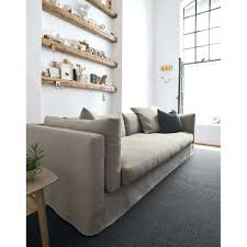 Navy Sectional Sofa Articles With Long Couch Chaise Tag Appealing Long Couch With