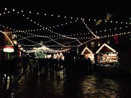 christmas light show toronto trending christmas market s admission fee has some screaming