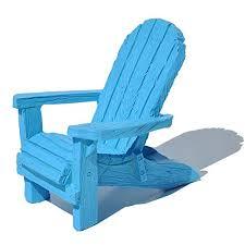Miniature Adirondack Chair Miniature Adirondack Chairs Compare Prices At Nextag