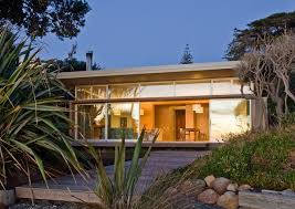 Contemporary Beach House Plans by 78 Best Architecture Images On Pinterest Architecture Home And