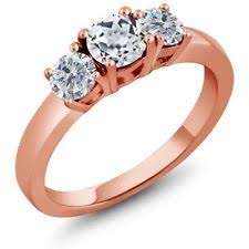 images of diamond rings diamond rings ebay
