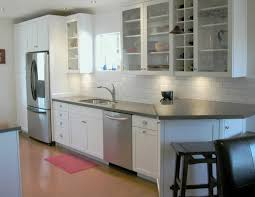 kitchen cabinets blog best meridian design kitchen cabinet and interior design blog