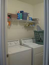 laundry room wire shelving creeksideyarns com