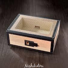 materiel cuisine japonais ustensiles de cuisine japonaise nishikidori
